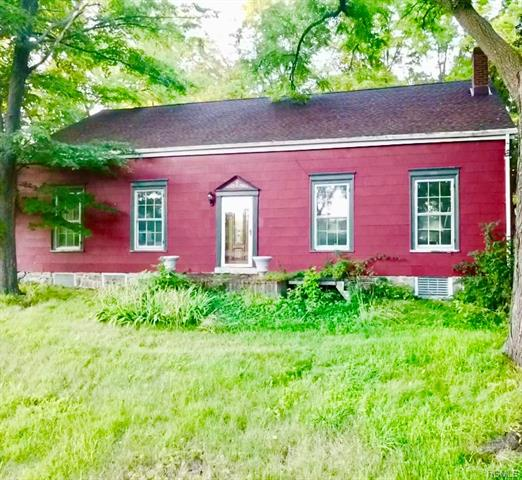 124 Golden Hill Avenue Goshen Village Ny 10924