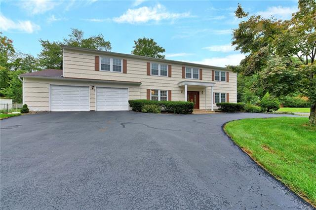 1 essex court nanuet 10954 terrie o connor realtors
